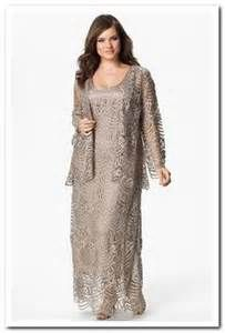 Plus Size Mother of the Bride Dresses With Jackets - - Yahoo Image Search Results