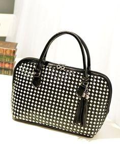 35865b29ac 128 Best luxurious handbags images