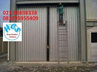Jasa Service Rolling Door dan Folding Gate murah jakarta: jual & service folding gate murah 085890300960 jak...