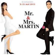 """Résultat de recherche d'images pour """"dessin alliance mariage"""""""