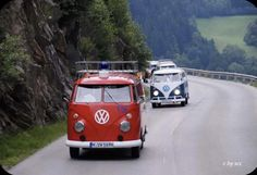 T1 Bus, Vw T1, Volkswagen, Split Screen, Camper, Van, Vehicles, Shopping, Cute Cars