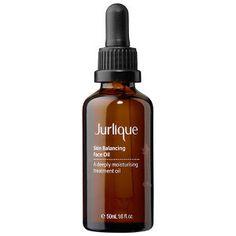 Jurlique - Skin Balancing Face Oil #sephora