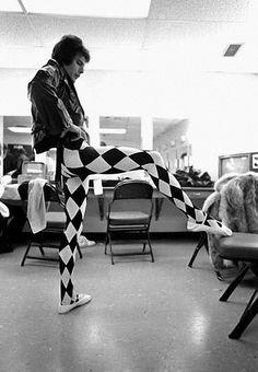 freddie mercury smiling | 45 images pour redécouvrir Freddie Mercury freddie mercury queen 8