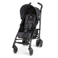 Chicco Liteway Stroller - Anthracite