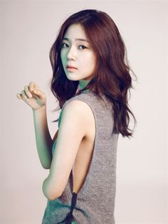 Beak Jin Hee [Drama 2013]  I Summon You, Gold! / 금 나와라, 뚝딱!