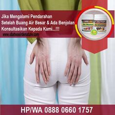 Personal Care, Personal Hygiene