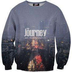 http://mrgugu.com/collections/sweaters/products/the-journey-sweater