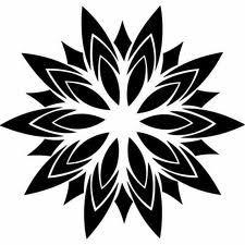 stencils patterns - Buscar con Google