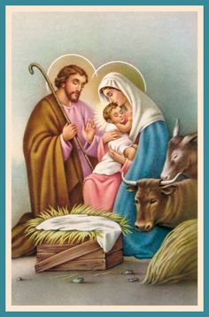 nativity scenes pictures | 24 Nativity Scene Clip Art Nativity-scene-clip-art-4 – Best Clip Art ...