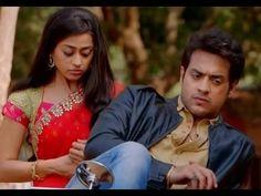 Piya Rangrezz | TV SERIAL | ON LOCATION | Uncut Episode | Bollywood aain...