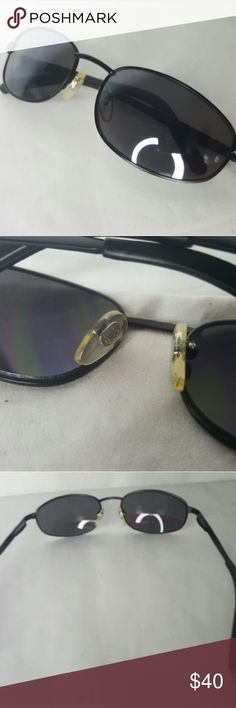 be0e5f32e87 ... of pre-owned TARE USA OLYMPIC Sunglasses. The sunglasses are in bery  nice condition and show little signs of wear. USA Olympics Accessories  Sunglasses