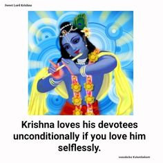 Krishna Love, Lord Krishna, Shree Krishna Wallpapers, Krishna Quotes, Sweet Lord, God's Grace, Radhe Krishna, Consciousness, Gods Love