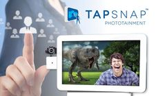 TapSnap is an industry leader in event entertainment and photo marketing experiences, with over 160 photo booth franchises around the world.  This is an affordable franchise for aspiring entrepreneurs looking to own their own home-based business. Easily s