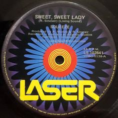 """Laser Records was an Australian independent label from the mid 70s until 1980.  This is the Australian band """"Squeeze"""" not to be confused with the UK band of the same name that had the hit single """"Cool for Cats"""".  That Squeeze was known as """"UK Squeeze"""" in Australia."""