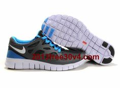 new arrival 26106 1601c Great site for 1 2 off Nikes! Free Running Shoes, Mens Running,