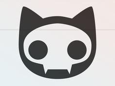Skullcat