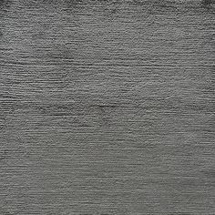 Lori Silk Steel #1 {rugs, carpets, textures, home collection, decor, residential, commercial, hospitality, warp & weft}