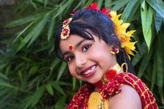 10 Fun Activities that Teach Kids About World Cultures