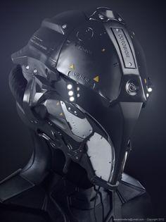 futuristic-helmet-artwork-simple-background-1024x768-wallpaper.jpg (575×768)
