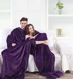 Patura Lazy, 150 x 180 cm Bridesmaid Dresses, Wedding Dresses, Blanket, Living Room, Interior Design, Purple, Inspiration, Products, Fashion