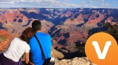 Grand Canyon South Rim Day Trip From Sedona From Viator