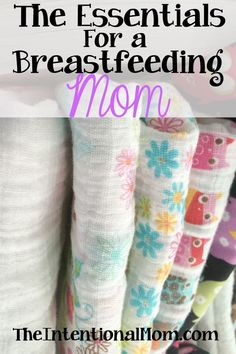 I& getting ready to have my baby including getting the breastfeeding things together. Here& what a breastfeeding mom really needs from a mom of Breastfeeding Positions, Breastfeeding And Pumping, Weaning Breastfeeding, Mothers Of Boys, Baby Kicking, Parenting Articles, Parenting Tips, After Baby, Baby Hacks