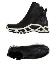abd7e376624ce Men S Fashion Depot Product ID 5959393823 Casual Dresses