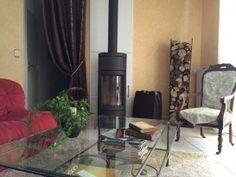 avis po le bois hase lisboa hase la boutique albi po les et chemin es. Black Bedroom Furniture Sets. Home Design Ideas