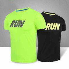 Las Mejores 7 Ideas De Camisas Para Correr Camisas Para Correr Camisas Ropa Deportiva