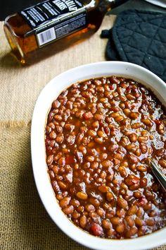 Trisha Yearwood 39 S Baked Beans Recipe Bake Beans Beans