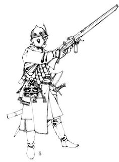211 best 17th early 18th century russia images in 2019 middle ages 18th Century Military Uniform Pattern