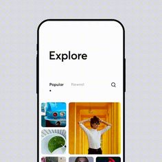 DESIGN DRIPS Best Picture For photo App Design For Your Taste You are looking for something, and it is going to tell you exactly what you are looking for, and you didn't find that picture. Interaktives Design, App Ui Design, Interface Design, Survey Design, Design Color, Interaction Design, Website Design Layout, Mobile Ui Design, Ui Web