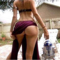 Photos of sexy Star Wars girls. - Girls - Check out: Sexy Star Wars Girls on Barnorama Star Wars Mädchen, Star Wars Girls, Hot Girls, Meninas Star Wars, Sexy Women, White Women, Femmes Les Plus Sexy, The Bikini, Bikini Dream