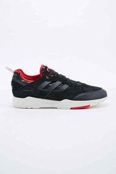 Adidas Tech Super 2.0 Heren