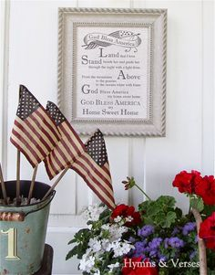 hymns for memorial day church service
