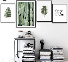 Living Room Canvas Prints, Wall Art Prints, Living Room Modern, Living Room Decor, Decor Interior Design, Interior Decorating, Decorating Ideas, Decor Ideas, Wall Art Quotes