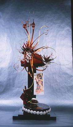 Galería de imágenes // Bombonerias y pastelerias Torreblanca. maestro chocolatero bombones artesanos
