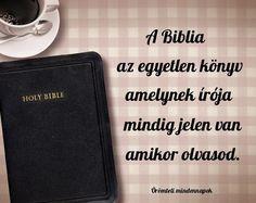 """Képtalálat a következőre: """"bibliai hívószámok"""" Bible Quotes, Bible Verses, I Love Books, Life Lessons, Prayers, Blessed, Cards Against Humanity, Positivity, My Love"""