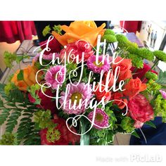 The Little Things artwork pack available on the #PicLab app