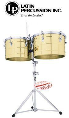 14 Best Musical Instruments - Hand Drums images in 2013 | Drum kit