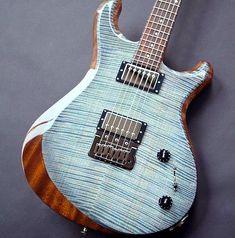 Kiesel?? #guitarticle guitarticle.com