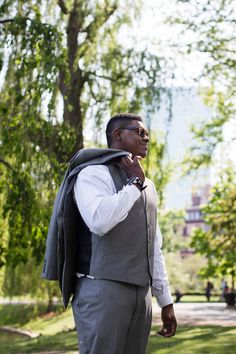 boston-public-garden-elopement-photography-13