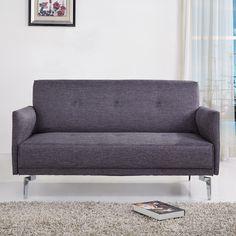 Found it at AllModern - Emma Modern Sofa