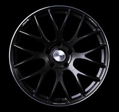 The concept is racing. Rims For Cars, Rims And Tires, Wheels And Tires, Mustang Rims, 2003 Ford Mustang, Custom Wheels, Custom Cars, 17 Rims, Racing Rims