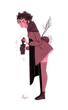 "sarakipin: "" My Witchsona for Witchsona week! Character Illustration, Illustration Art, Vector Illustrations, Sara Kipin, Art Sketches, Art Drawings, Pretty Art, Character Design Inspiration, Art Sketchbook"
