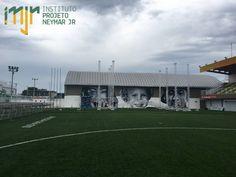 Instituto Neymar Jr (@institutoneymarjr) • Instagram photos and videos