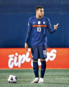 Neymar, Fifa Covers, Football Players Photos, Mbappe Psg, Nba, Karbala Photography, Best Duos, Football Boys, Real Madrid