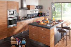 ilot de cuisine - Recherche Google