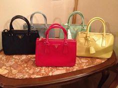 Purses #handbags #clutches