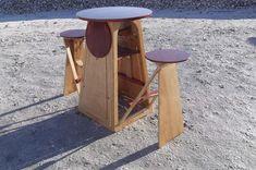 Outdoorküche Holz Quad : 88 besten ideen bilder auf pinterest holzarbeiten wohnideen und